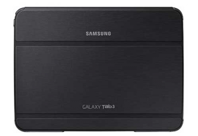 Samsung - EF-BP600BBEGUJ - Tablet Accessories