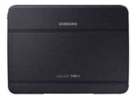 Samsung - EF-BP600BBEGUJ - Tablet Accessories