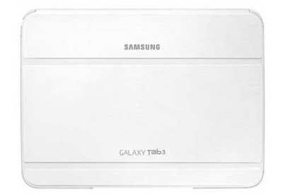 Samsung - EF-BP600BWEGUJ - Tablet Accessories