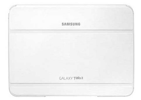Samsung - EF-BP600BWEGUJ - Tablet Accessories