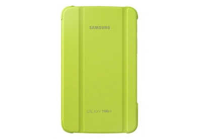 Samsung - EFBT210BGEGUJ - E-Reader / Tablet Accessories