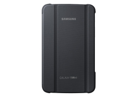 Samsung - EF-BT210BSEGUJ - E-Reader / Tablet Accessories