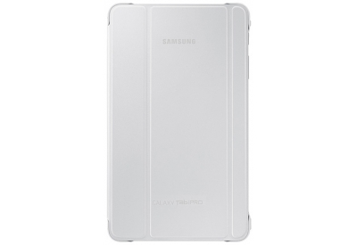 Samsung - EF-BT320WWEGUJ - E-Reader / Tablet Accessories