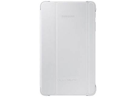 Samsung - EF-BT320WWEGUJ - Tablet Accessories