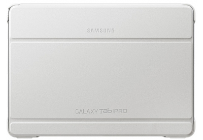 Samsung - EF-BT520BWEGUJ - E-Reader / Tablet Accessories