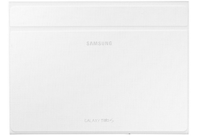 Samsung - EF-BT800BWEGUJ - Tablet Accessories