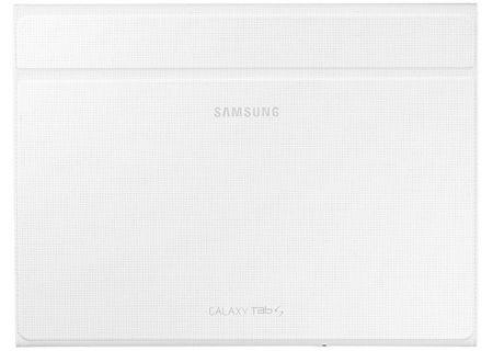 Samsung - EF-BT800BWEGUJ - Tablet Accessories