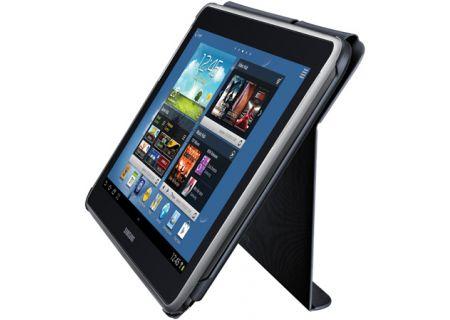 Samsung - EFC1G2NGECXAR - Cases & Bags