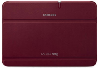 Samsung - EFC-1G2NRECXAR - Cases And Bags