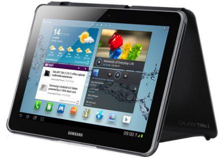 Samsung - EFC1H8NGECXAR - Cases & Bags