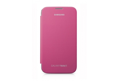 Samsung - EFC-1J9FPE - Cellular Carrying Cases & Holsters