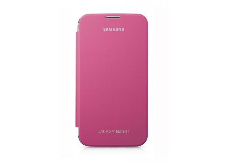 Samsung - EFC-1J9FPE - Cell Phone Cases