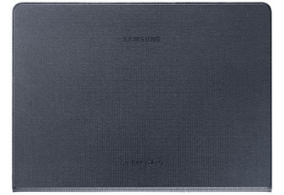 Samsung - EF-DT800BBEGUJ - Tablet Accessories