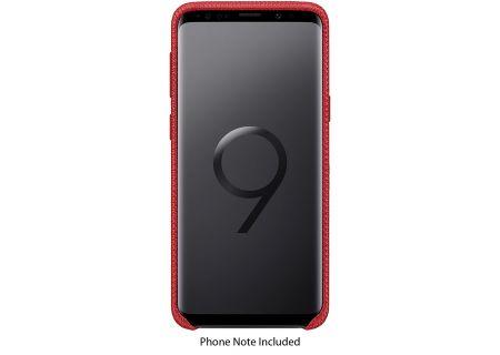 Samsung - EF-GG965FREGUS - Cell Phone Cases