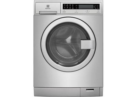 Electrolux - EFLS210TIS - Front Load Washing Machines