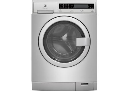 Electrolux - EFLS210TIS - Front Load Washing Machines