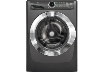 Electrolux - EFLS517STT - Front Load Washing Machines