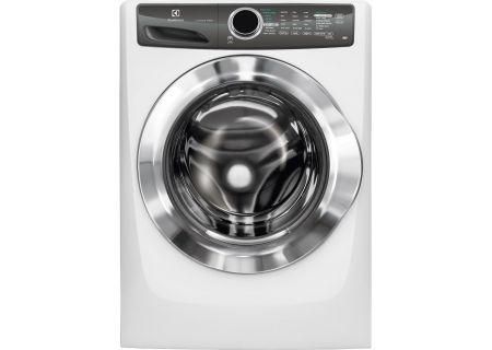 Electrolux - EFLS517SIW - Front Load Washing Machines