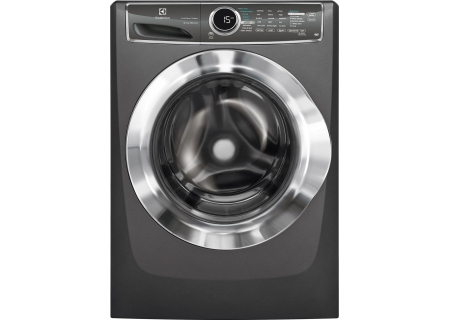 Electrolux - EFLS617STT - Front Load Washing Machines