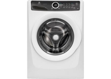 Electrolux - EFLW417SIW - Front Load Washing Machines