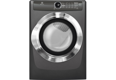 Electrolux - EFMG517STT - Gas Dryers
