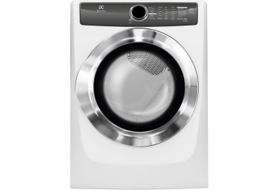 Electrolux - EFMG517SIW - Gas Dryers