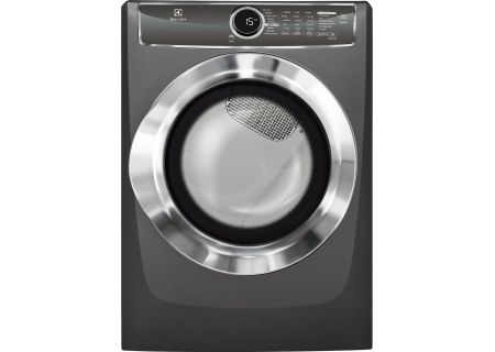 Electrolux - EFMG617STT - Gas Dryers