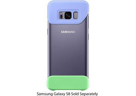 Samsung - EF-MG950CVEGWW - Cell Phone Cases