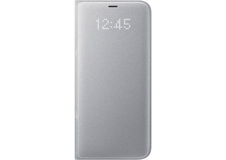 Samsung - EF-NG955PSEGUS - Cell Phone Cases