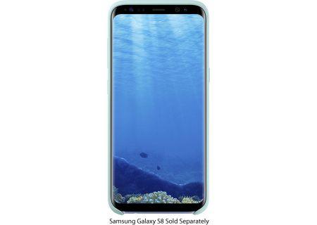 Samsung - EF-PG950TLEGUS - Cell Phone Cases
