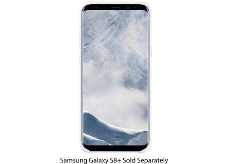 Samsung - EF-PG955TWEGWW - Cell Phone Cases