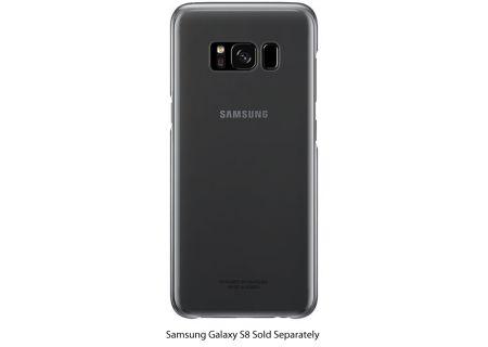 Samsung - EF-QG950CBEGUS - Cell Phone Cases