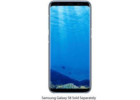Samsung - EF-QG950CLEGUS - Cell Phone Cases
