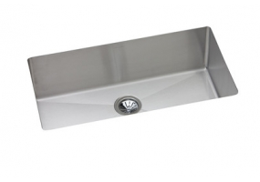 Elkay - EFRU311610 - Kitchen Sinks