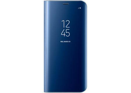 Samsung - EF-ZG950CLEGUS - Cell Phone Cases