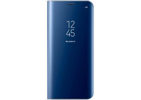 Samsung - EF-ZG955CLEGUS - Cell Phone Cases