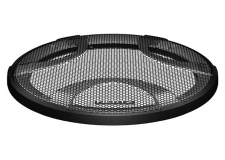 Hertz - EG165.4 - Car Speaker Accessories