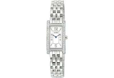 Citizen - EG2020-52A - Womens Watches
