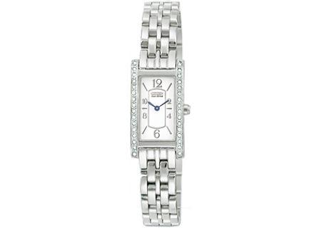 Citizen - EG2020-52A - Womens Watches