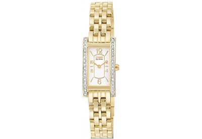 Citizen - EG2022-57A - Womens Watches