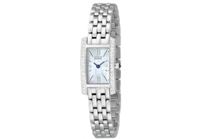 Citizen - EG2680-53D - Womens Watches
