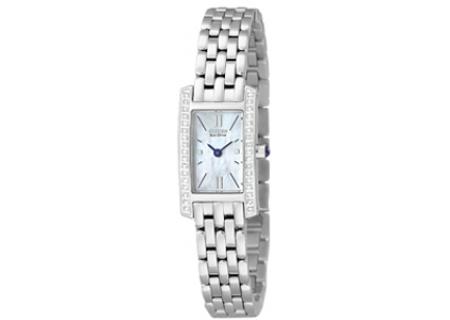 Citizen - EG2680-53D - Womens Watches