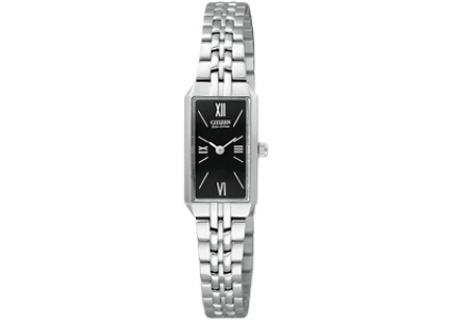 Citizen - EG2690-50E - Womens Watches