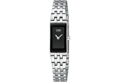 Citizen - EG2700-58E - Womens Watches