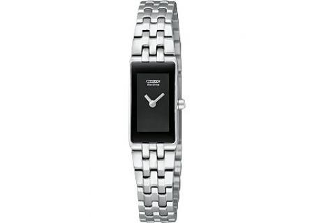 Citizen - EG2700-58E - Womens Watches