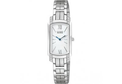 Citizen - EG2720-51A - Womens Watches