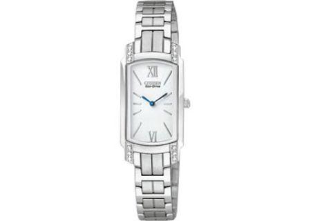 Citizen - EG2720-51A - Womens Watches