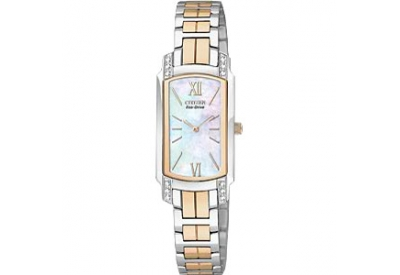 Citizen - EG2726-54D - Womens Watches