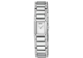 Citizen - EG277-052A - Womens Watches