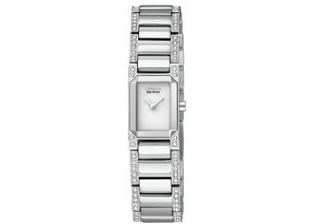 Citizen - EG277-052A - Womens Watches